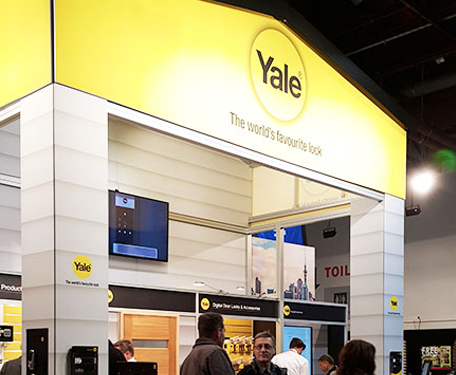 colourbox-yale-fabric-exhibition-stand1