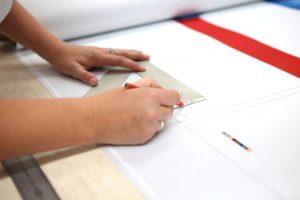 colourbox-production-design