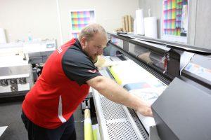 colourbox-production-print-action