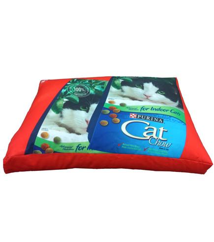 Custom Printed & Branded Bean Bags NZ