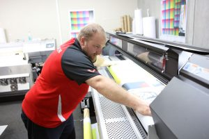colourbox-production-print-action